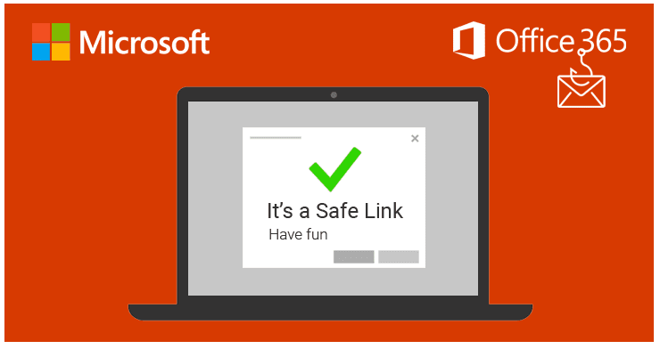 Office 365 Advanced Threat Protection… Keeping your Data Protected