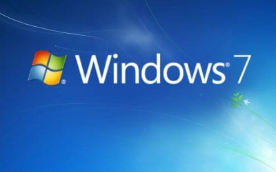 Is Your Business Ready for the End of Windows 7?