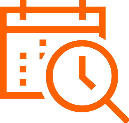 What is Microsoft FindTime?