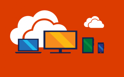 Is Office 365 worth it for my business?