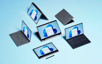 Windows 11 v Windows 365 – Which is right for you?
